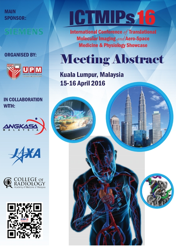 International Translational Molecular Medicine Conference and Aero-Space Medicine and Physiology sho